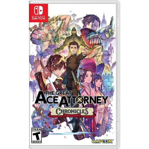 The_great_ace_attorney_chronicles_1619773763