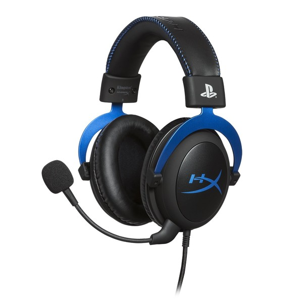 Hyperx_cloud_gaming_headset_for_sony_ps4_1620028188
