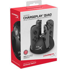 Hyperx_chargeplay_quad_joycon_charging_station_1620280887