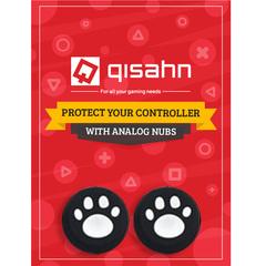 Switch Controller Analog Nubs (2pcs per set)