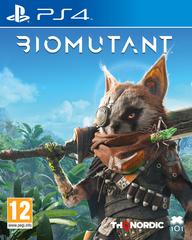 Biomutant_1620707294