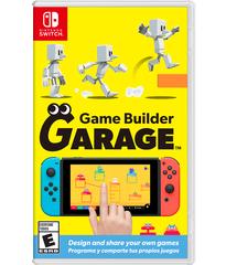 Game_builder_garage_1620710891