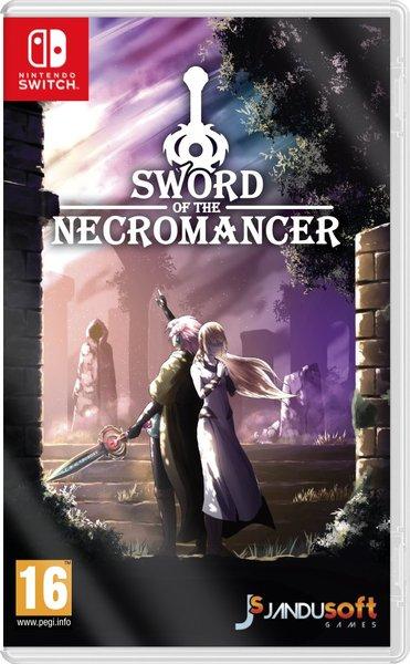 Sword_of_the_necromancer_1620711362