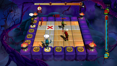 30_in_1_game_collection_vol2_1621565573