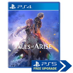 Tales_of_arise_1621583749