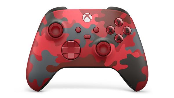 Xbox_series_wireless_controller_daystrike_camo_special_edition_pre_order_1621912296