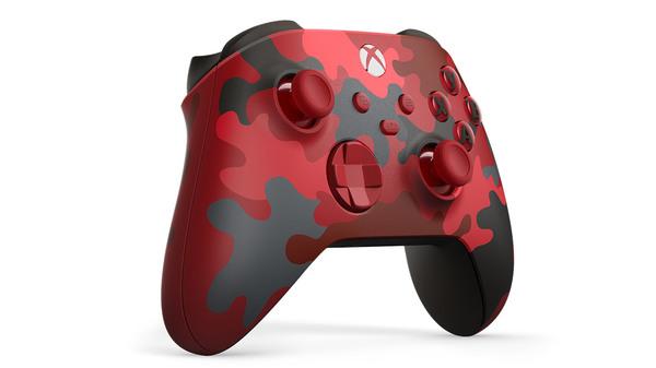 Xbox_series_wireless_controller_daystrike_camo_special_edition_pre_order_1621912304