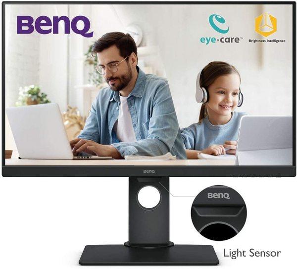 Benq_gw2780t_27_1080p_ips_business_monitor_full_hd_ultra_slim_bezel_gw2780t_1622435479