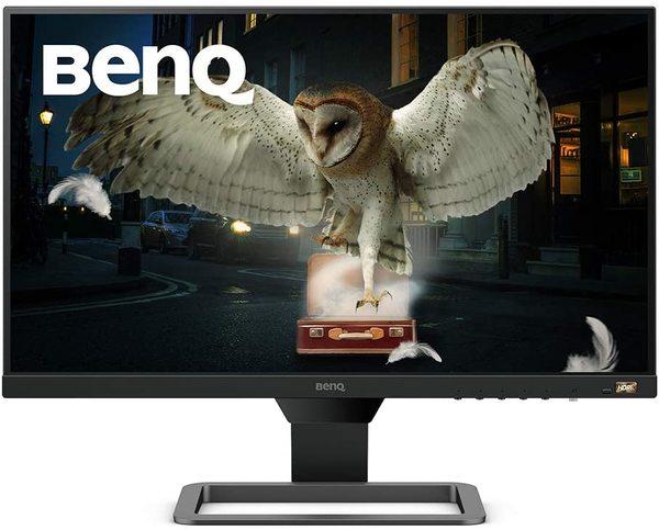 Benq_ew2480_24inch_1080p_eyecare_ips_led_monitor_75hz_hdri_hdmi_speakers_ew2480_1622436801