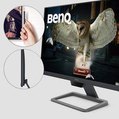 Benq_ew2480_24inch_1080p_eyecare_ips_led_monitor_75hz_hdri_hdmi_speakers_ew2480_1622436820