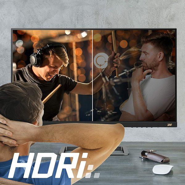 Benq_ew2480_24inch_1080p_eyecare_ips_led_monitor_75hz_hdri_hdmi_speakers_ew2480_1622436922