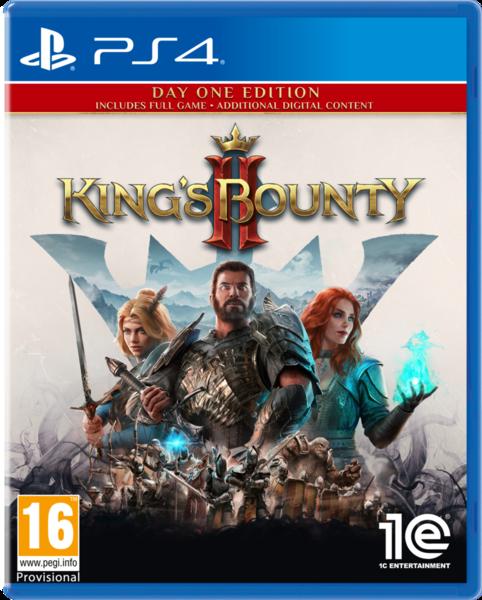 Kings_bounty_ii_1622777378
