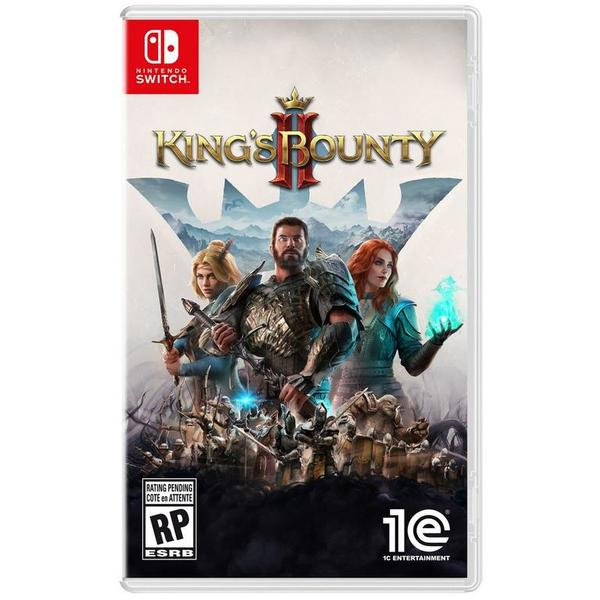 Kings_bounty_ii_1622777865