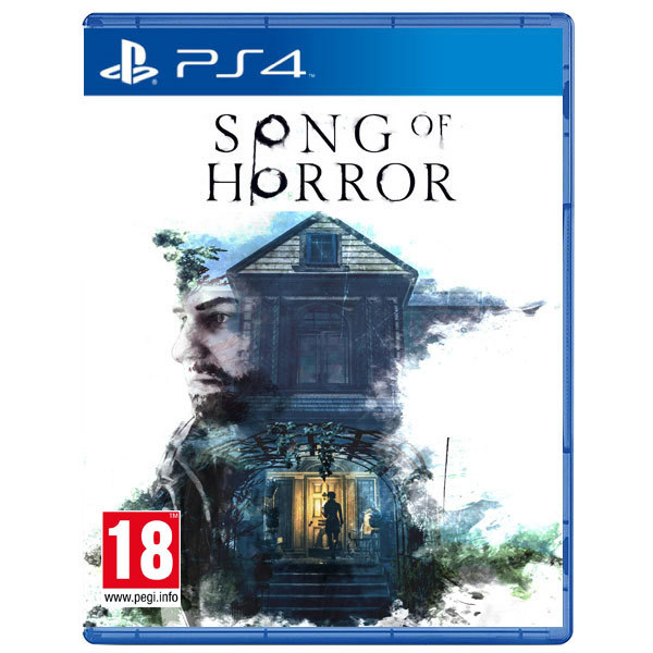 Song_of_horror_1622778340