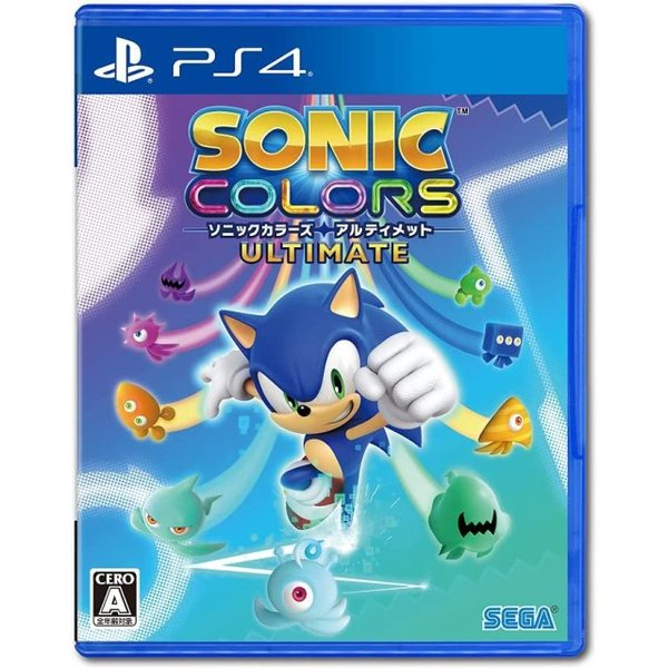 Sonic_colors_ultimate_1622778784