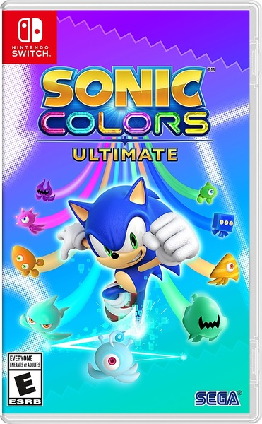 Sonic_colors_ultimate_1622779243