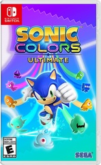 Sonic_colors_ultimate_1622779849