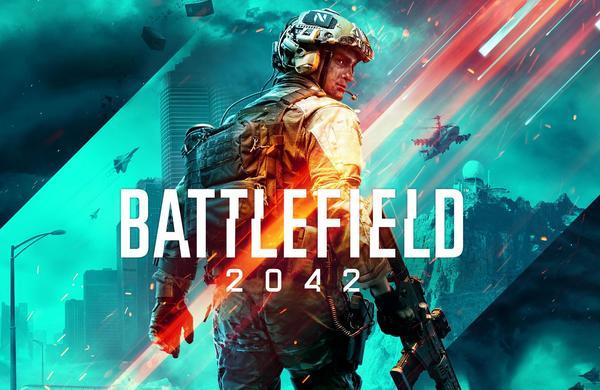 Battlefield_2042_1623303937