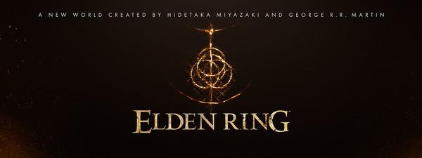 Elden_ring_1623397122