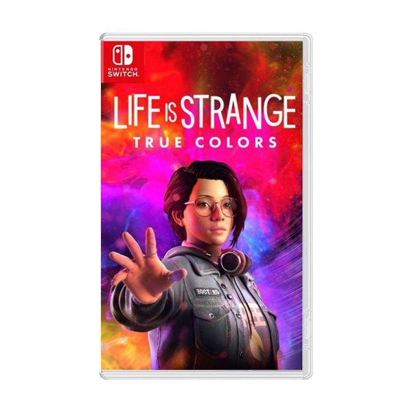 Life-is-strange-true-colors-switch