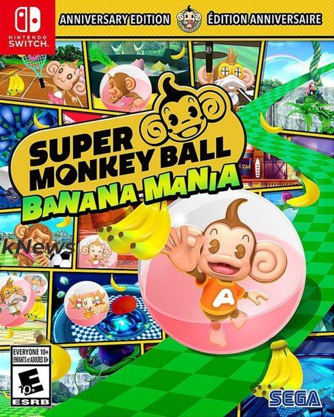 Super_monkey_ball_banana_mania_1623910872