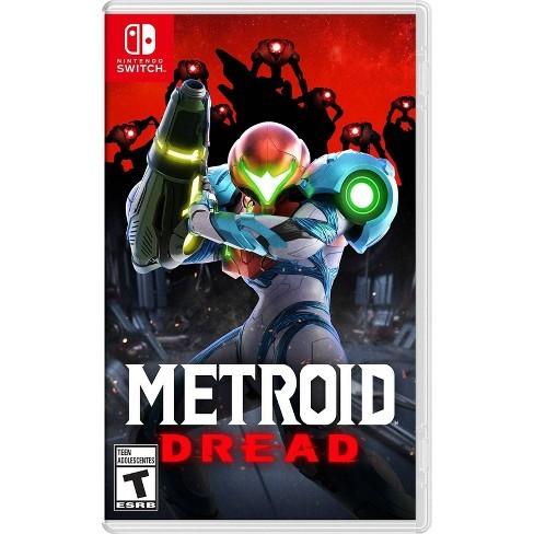 Metroid_dread_1623911064