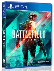 Battlefield_2042_1624008497