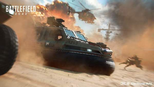 Battlefield_2042_1624008579