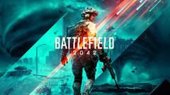 Battlefield_2042_1624008668