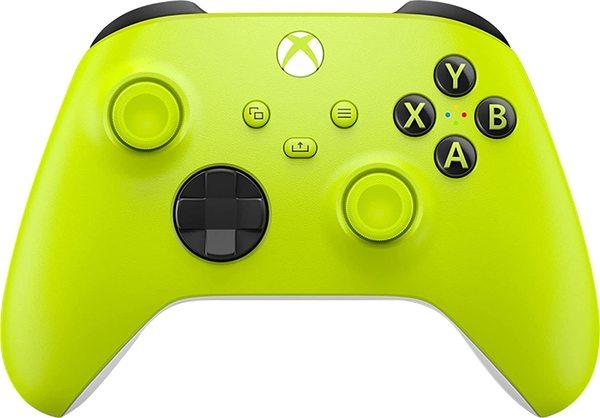Xbox_series_wireless_controller_1624091210