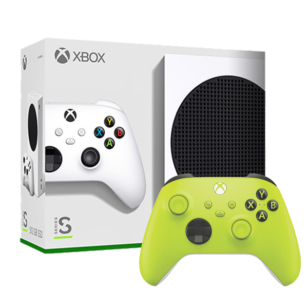 Xbox_series_s_xbox_series_wireless_controller_electric_volt_1624505669