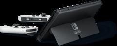 Nintendo_switch_console_oled_model_1625579081