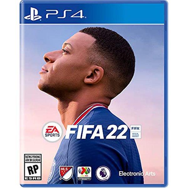 Fifa_22_1626671823
