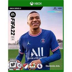 Fifa_22_1626672012
