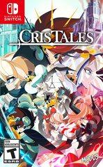 Cris_tales_1627449308