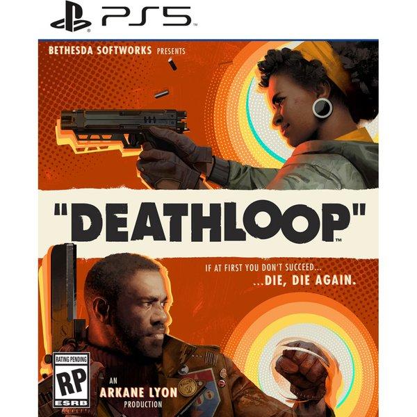 Deathloop_1627530020