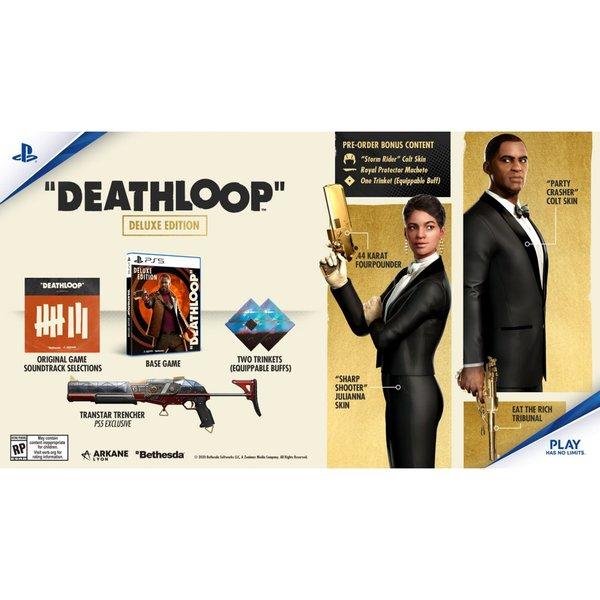 Deathloop_1627530535