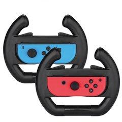 DOBE 2 x Wheel Design Joy-con Grip