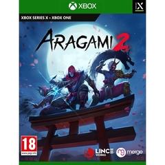 Aragami_2_1628233885