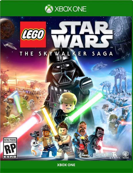 Lego_star_wars_the_skywalker_saga_1628562314