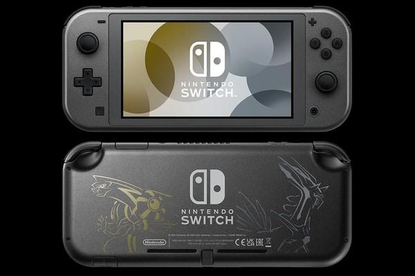 Nintendo_switch_lite_console_dialga_and_palkia_edition_1629423706