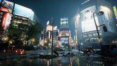 Ghostwire_tokyo_1629425705