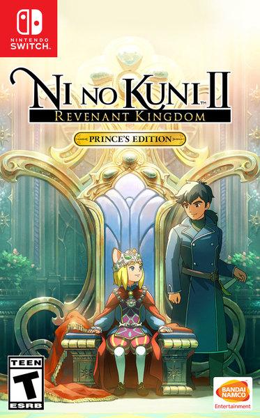 Ni_no_kuni_ii_revenant_kingdom_1629709142