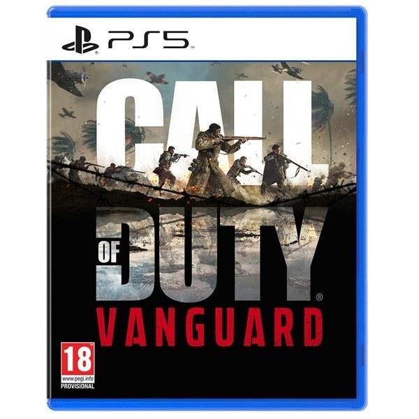 Call_of_duty_vanguard_1629781167