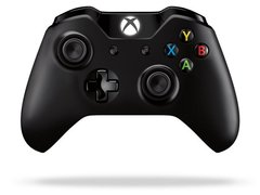 Xbox One Wireless Controller (Preowned)