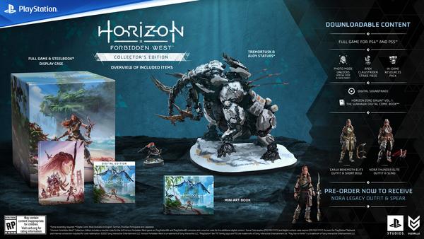 Horizon_forbidden_west_1630661505