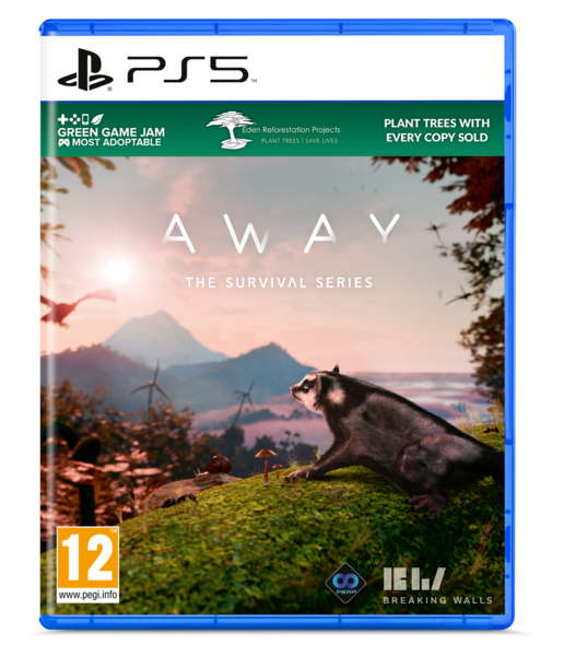 Away_the_survival_series_1631248613