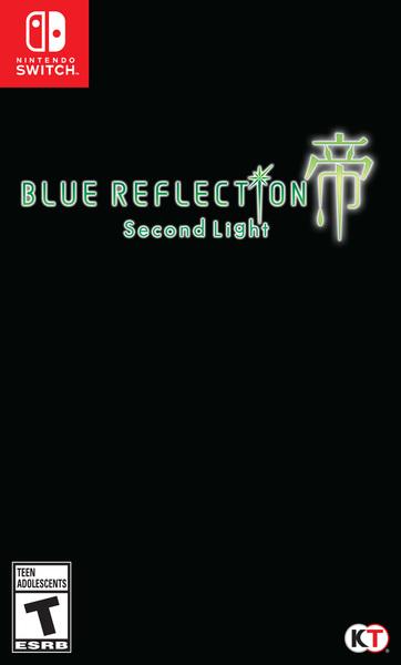 Blue_reflection_second_light_1631691420
