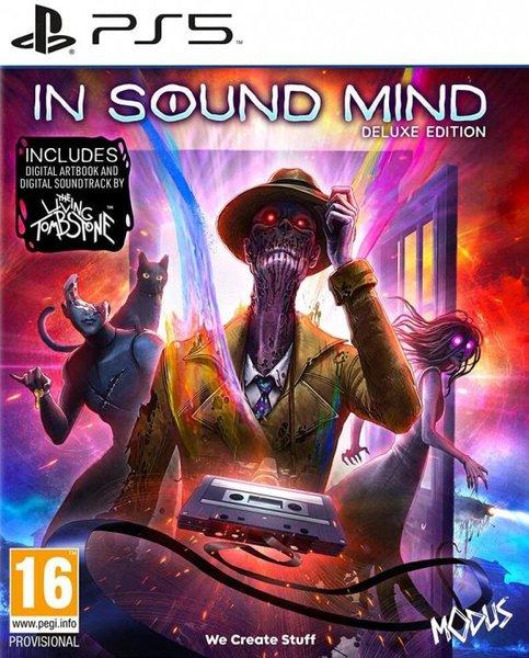 In_sound_mind_1631691949