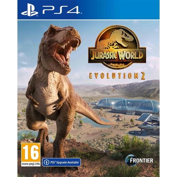 Jurassic_world_evolution_2_1631694243